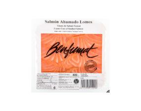 11401001-salmon-lomo400