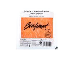 11405009-salmon-lomo120