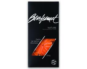 11500001-salmon-dados-nature250