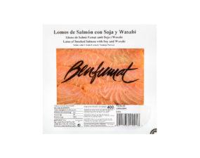 11901006-salmon-lomo-soja400