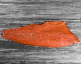 17010009-salmon-salvaje-pieza