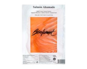 10500002-salmon100