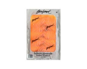 11200000-salmon-ahumado150