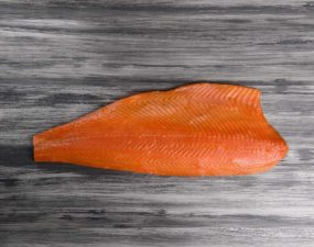 12722006-salmon-nature-pieza-superior-precortado
