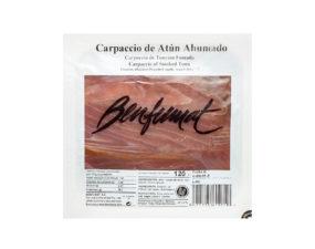 61071001-atun-carpaccio120