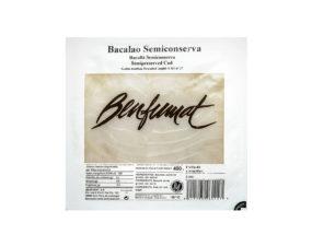 96075005-bacalao-carpaccio120