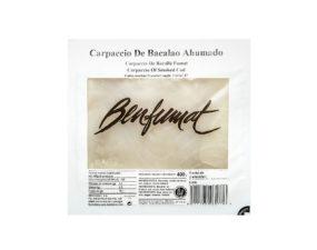 96077009-bacalao-carpaccio-400