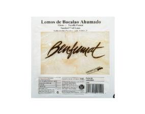 96081105-bacalao-lomos-aceite120