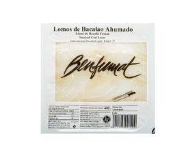 96081402-bacalao-ahumado-lomos-aceite400