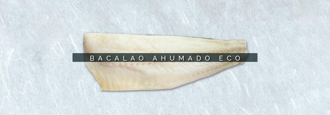 cabecebra-eco-bacalao