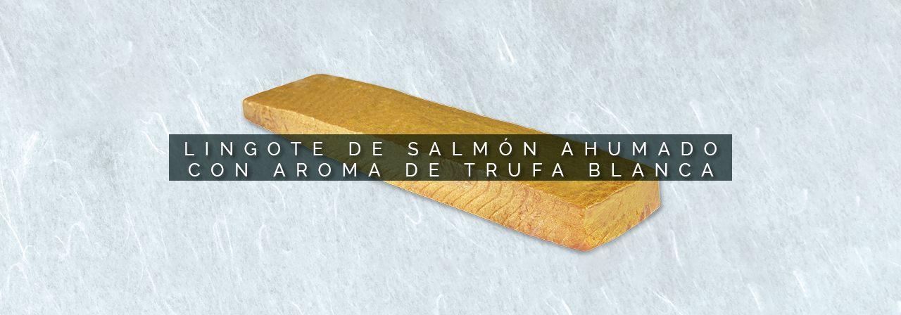 cabecebra-lingote-de-salmon-ahumado-con-aroma-de-trufa-blanca
