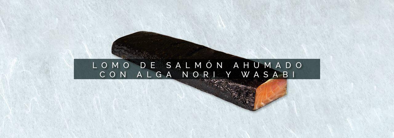cabecebra-lomo-de-salmon-ahumado-con-alga-nori-y-wasabi