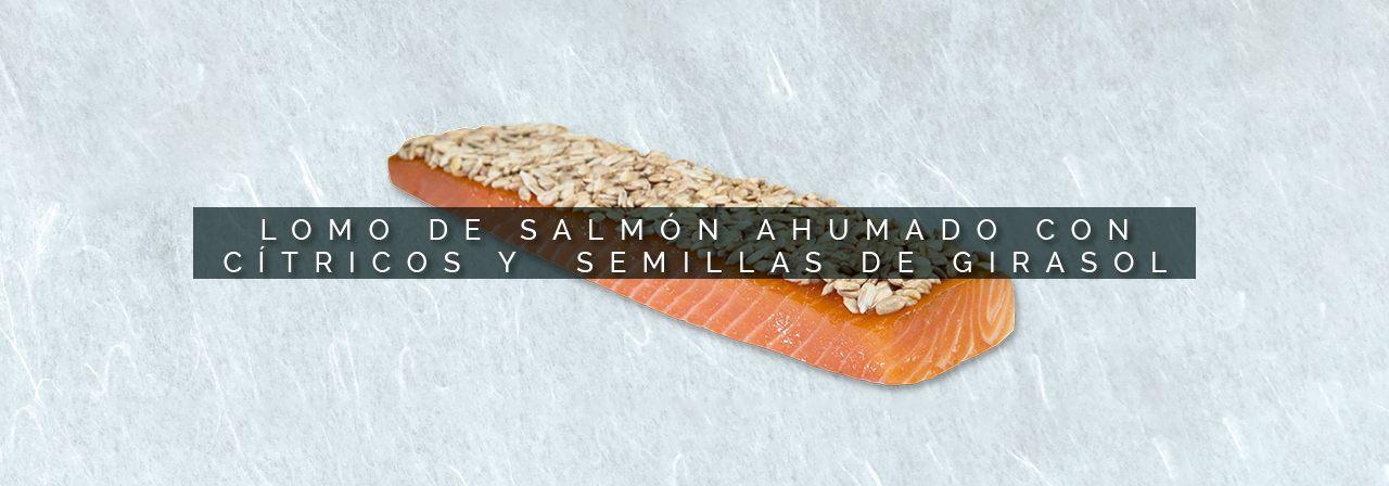 cabecebra-lomo-de-salmon-ahumado-con-citricos-y-semillas-de-girasol