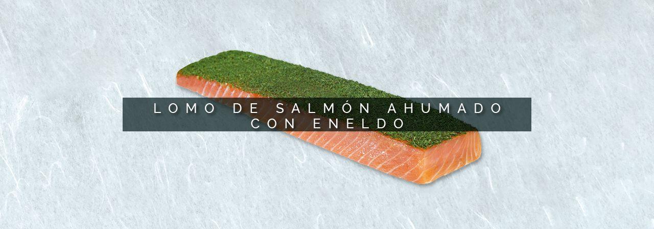 cabecebra-lomo-de-salmon-ahumado-con-eneldo