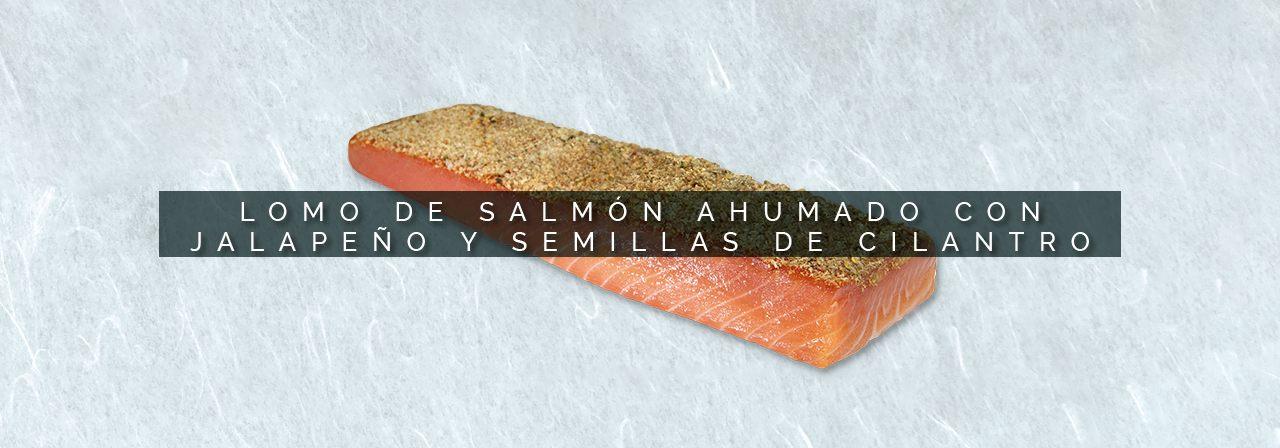 cabecebra-lomo-de-salmon-ahumado-con-jalapeno-y-semillas-de-cilantro