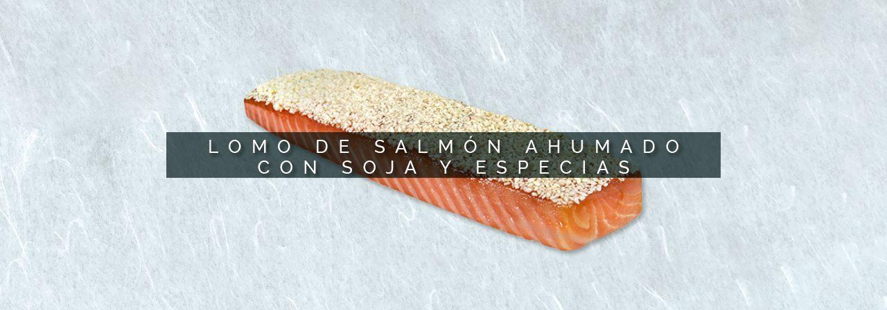 cabecebra-lomo-de-salmon-ahumado-con-soja-y-especias