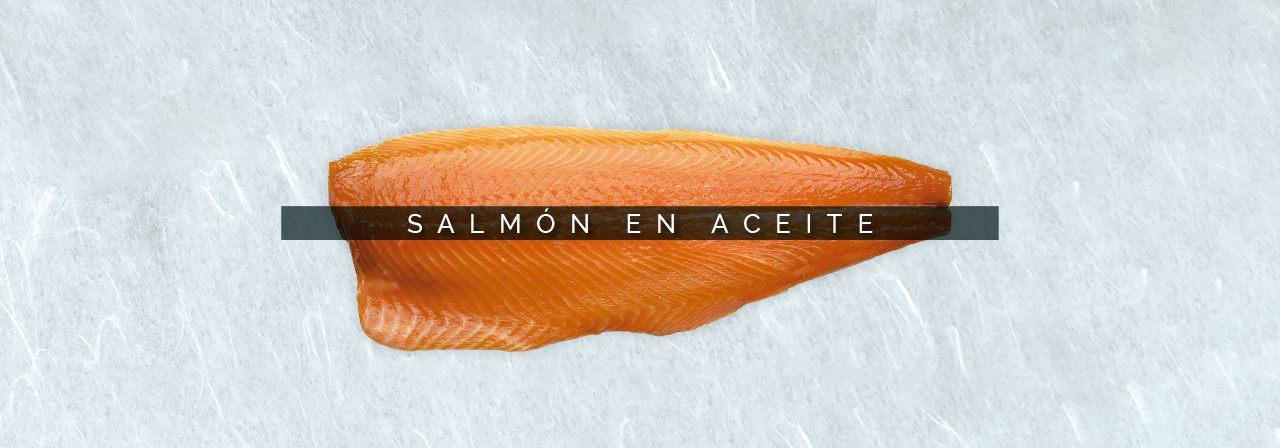 cabecebra-salmon-en-aceite