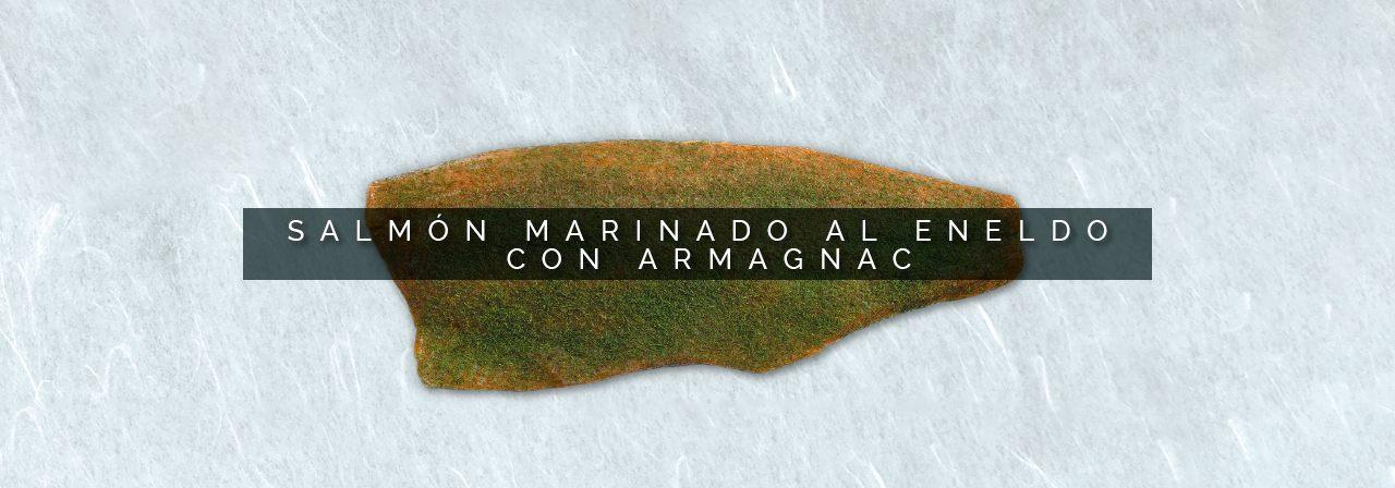 cabecebra-salmon-marinado-al-eneldo-con-armagnac