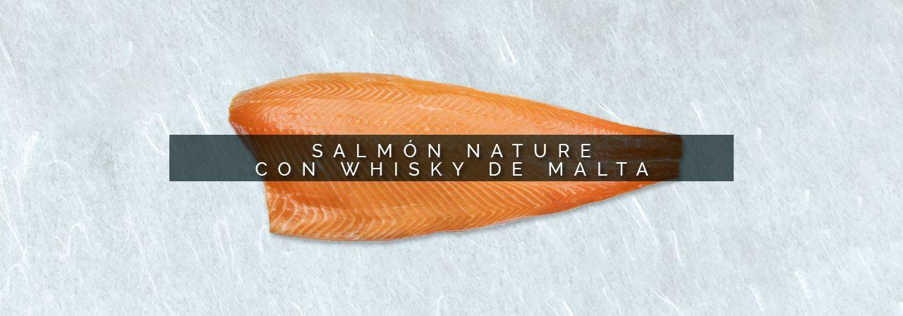 cabecebra-salmon-nature-con-whisky-de-malta
