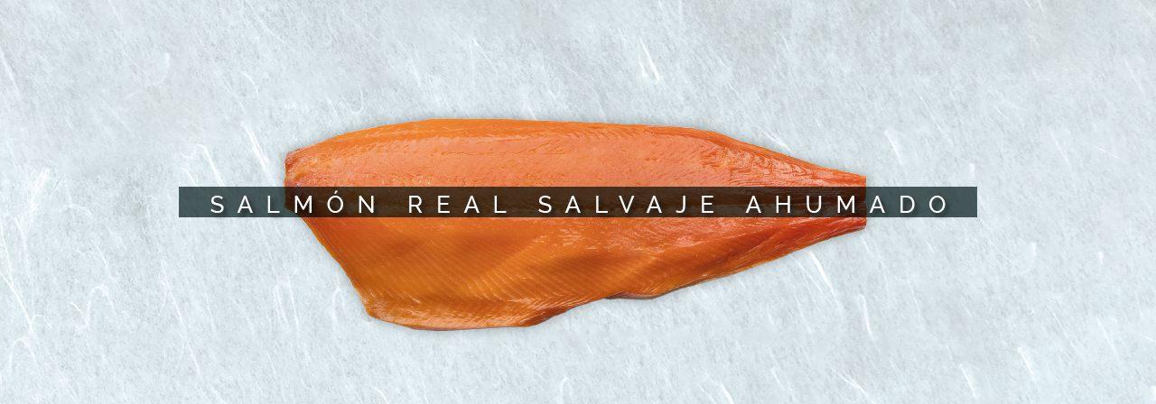 cabecebra-salmon-real-salvaje