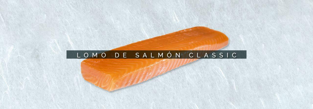 cabecera-lomo-salmon-classic