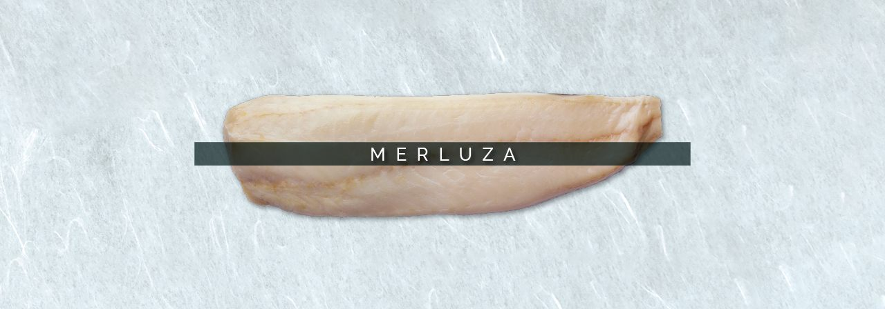 cabecera-merluza