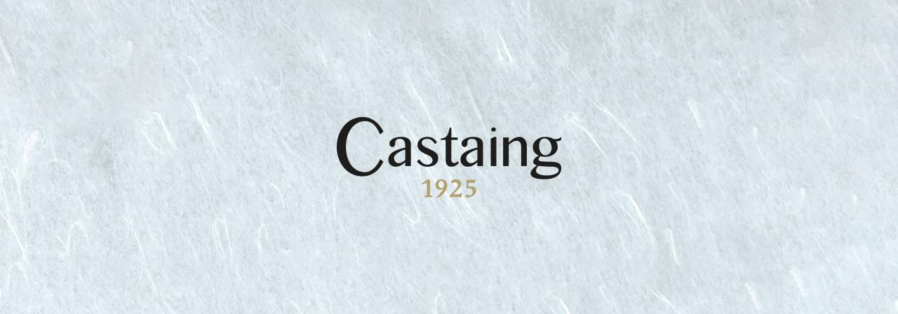 castaing-cat