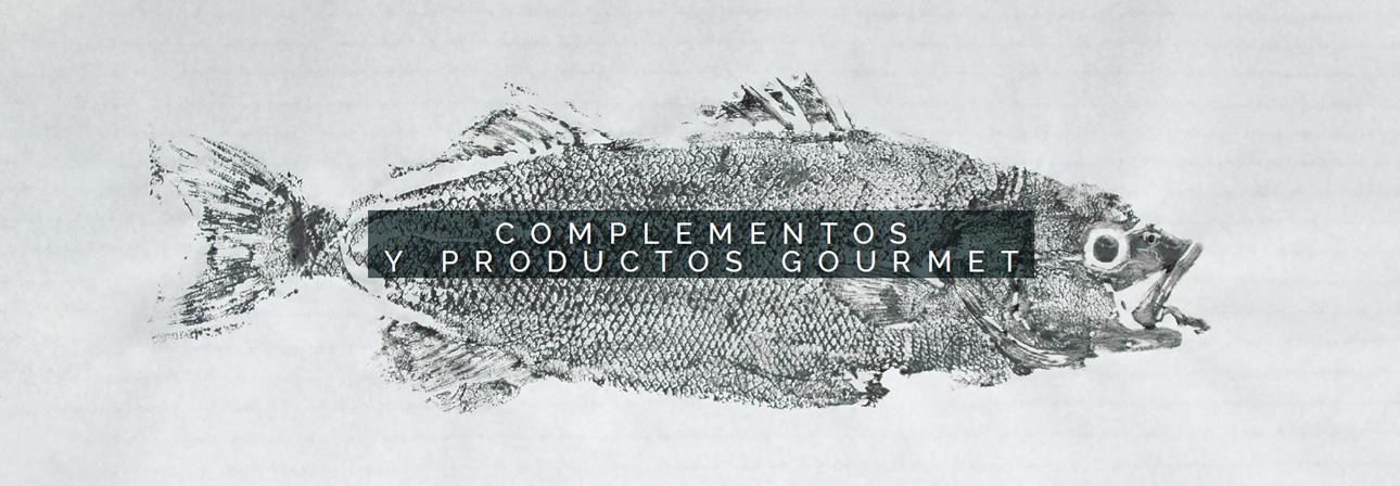complementoscat